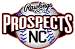 rawlings nc prospects sm
